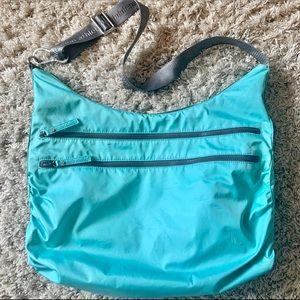 Lululemon large bag